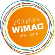 wimag_200_logo